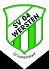 SV 04 Wersten